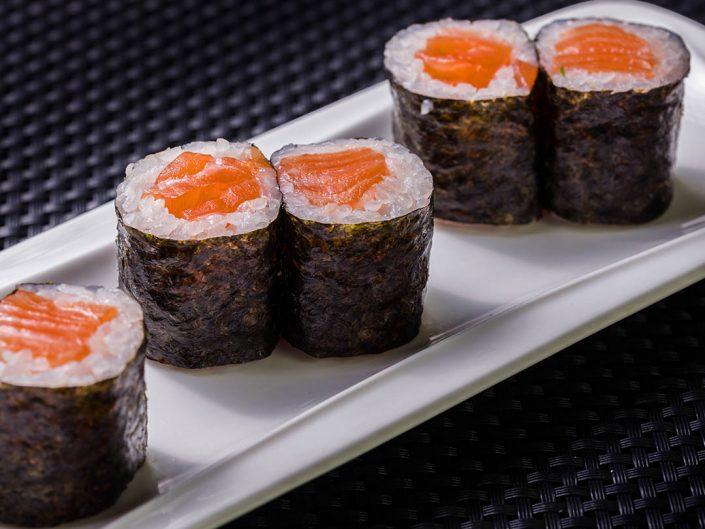 hosomaki sushi yamasaki
